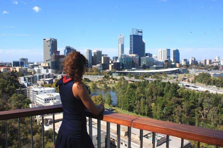 Perth sites de rencontre Australie recherche arrangement site de rencontre au Royaume-Uni